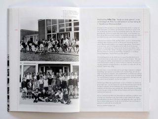 1e Amstelveense Montessorischool
