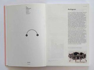 Cities & Eyes Bronnenboek