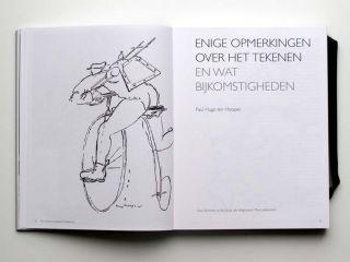 Nederlandse Kring van Tekenaars