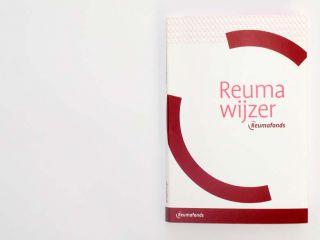 Reumawijzer