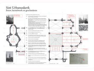 Urbanus borden